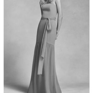White by Vera Wang brides maid dresses brand new